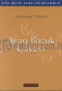 ayari-bozuk-cayevi20140118115113