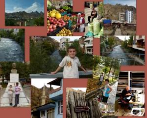 Erzurum3