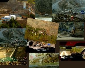 Erzurum6