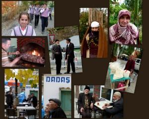 Erzurum7