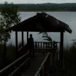 Sarıkum Gölü-1