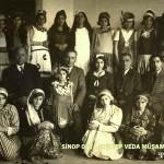 Sinop_Ortaokulu